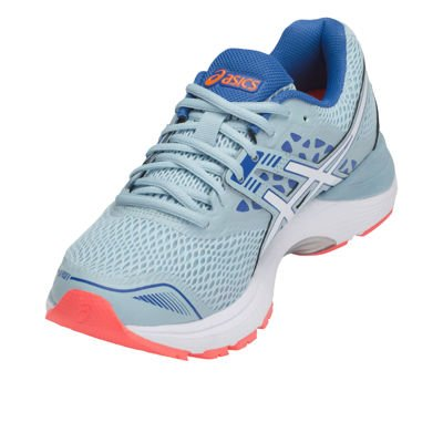 Buty do biegania Asics Gel Pulse 9 T7D8N 1401