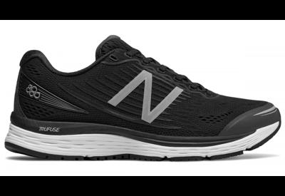 Buty do biegania New Balance M880BK8