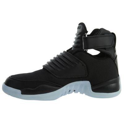 Buty do koszykówki Air Jordan Generation 23 AA1294