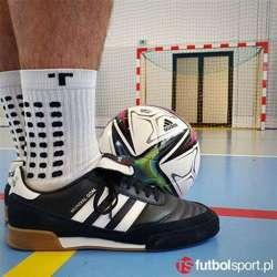 Buty halowe Adidas Mundial Goal 019310 + getry gratis
