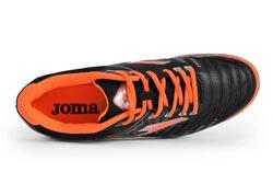 Buty halowe Joma Maxima 601