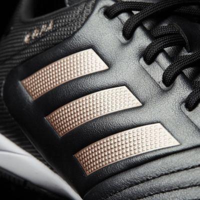 Buty piłkarskie Adidas Copa 17.3 TF BB0858