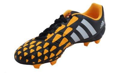 Buty piłkarskie Adidas Nitrocharge 3.0 FG