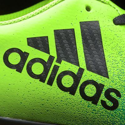 Buty piłkarskie Adidas X 16.4 TF BB5904