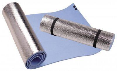 Karimata aluminiowa Axer