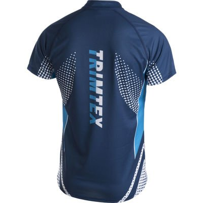 Koszulka Trimtex Rapid