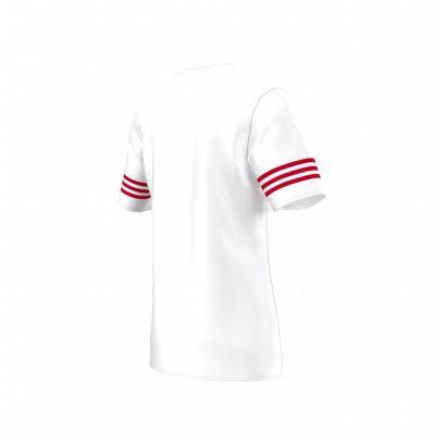 Koszulka piłkarska Adidas Entrada 14 F50490