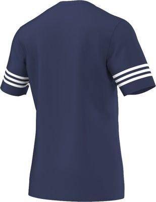 Koszulka piłkarska Adidas Entrada 14 JR F50487