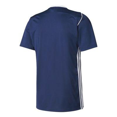 Koszulka piłkarska Adidas Tiro 17 BK5438