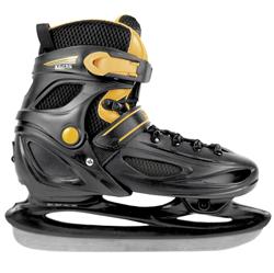 Łyżwy hokejowe Spokey ROCKY - 86133