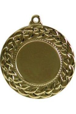 Medal 45mm MMC3045