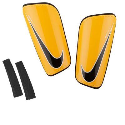 Ochraniacze piłkarskie Nike Hard Slip IN SP2101-888