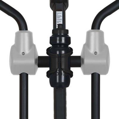 Orbitrek magnetyczny Spokey Vigo II + GRATIS