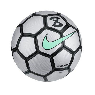 Piłka nożna halowa Nike Football X Premier Energy Pro