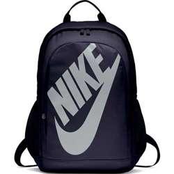 Plecak Szkolny Hayward Futura Nike BA5217-451