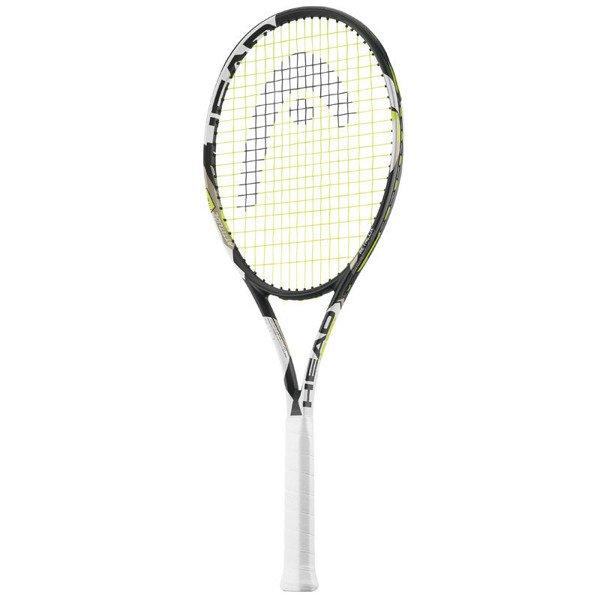 Rakieta tenisowa Head MX Attitude Pro