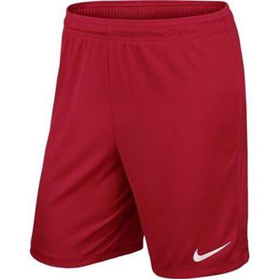 Spodenki Nike Park 448224-657