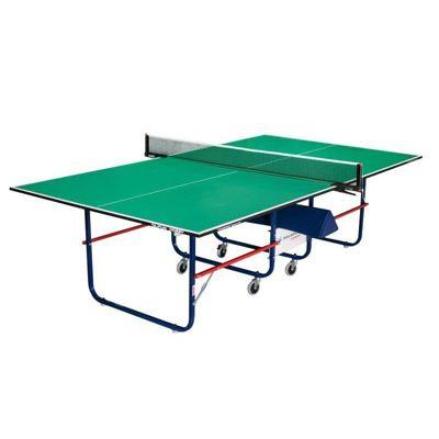 Stół do tenisa stołowego Tajfun Hobby