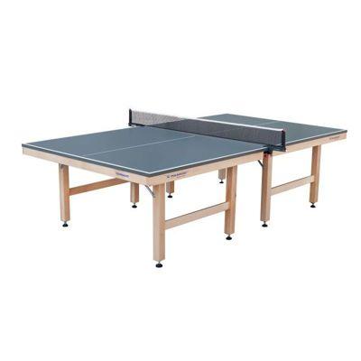Stół do tenisa stołowego Tornado Plus